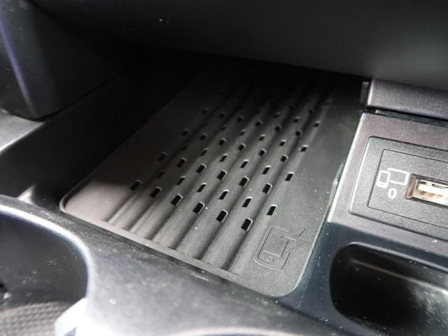 E200 クーペ スポーツ ワンオーナー 自社買取車両 純正HDDナビ レーダーセーフティPKG 360度カメラシステム マルチビームLEDヘッドライト 前席パワーシート&シートヒーター(54枚目)