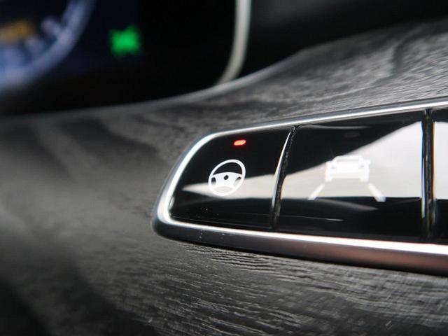 E200 クーペ スポーツ ワンオーナー 自社買取車両 純正HDDナビ レーダーセーフティPKG 360度カメラシステム マルチビームLEDヘッドライト 前席パワーシート&シートヒーター(59枚目)