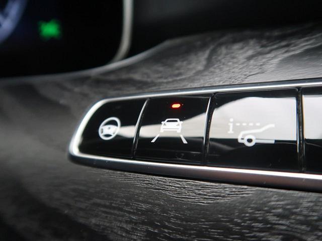 E200 クーペ スポーツ ワンオーナー 自社買取車両 純正HDDナビ レーダーセーフティPKG 360度カメラシステム マルチビームLEDヘッドライト 前席パワーシート&シートヒーター(60枚目)