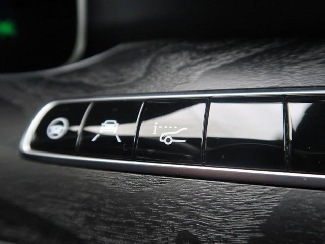 E200 クーペ スポーツ ワンオーナー 自社買取車両 純正HDDナビ レーダーセーフティPKG 360度カメラシステム マルチビームLEDヘッドライト 前席パワーシート&シートヒーター(61枚目)