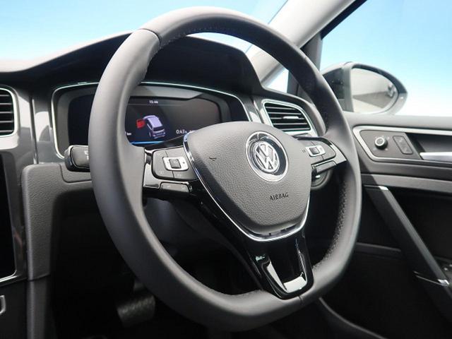 TSI コンフォートライン マイスター ワンオーナー 自社買取車両 特別仕様車 パークディスタンスコントロール DiscoverProナビ LEDヘッドランプ アクティブインフォディスプレイ(15枚目)