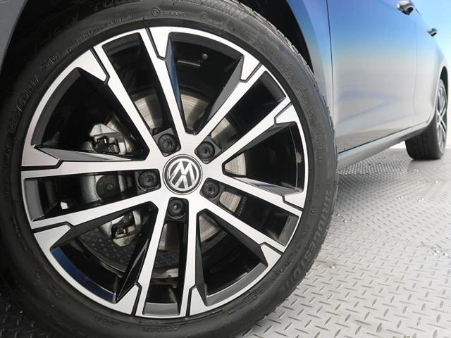 TSI コンフォートライン マイスター ワンオーナー 自社買取車両 特別仕様車 パークディスタンスコントロール DiscoverProナビ LEDヘッドランプ アクティブインフォディスプレイ(17枚目)
