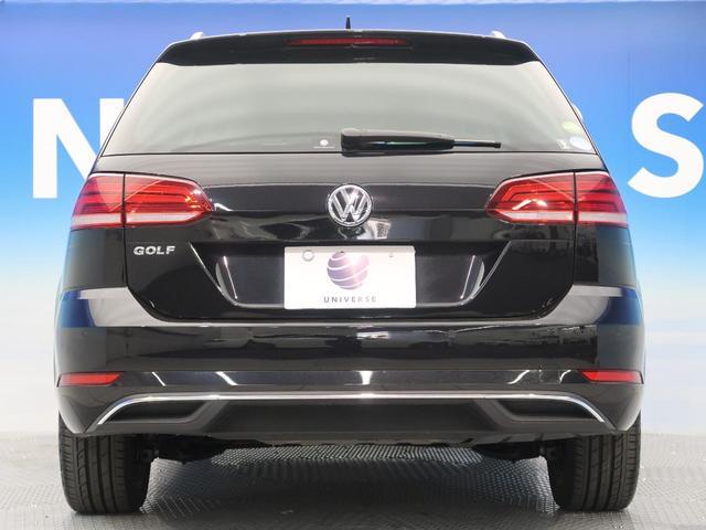 TSI コンフォートライン マイスター ワンオーナー 自社買取車両 特別仕様車 パークディスタンスコントロール DiscoverProナビ LEDヘッドランプ アクティブインフォディスプレイ(21枚目)
