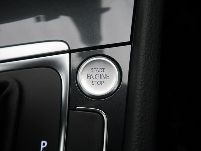 TSI コンフォートライン マイスター ワンオーナー 自社買取車両 特別仕様車 パークディスタンスコントロール DiscoverProナビ LEDヘッドランプ アクティブインフォディスプレイ(25枚目)