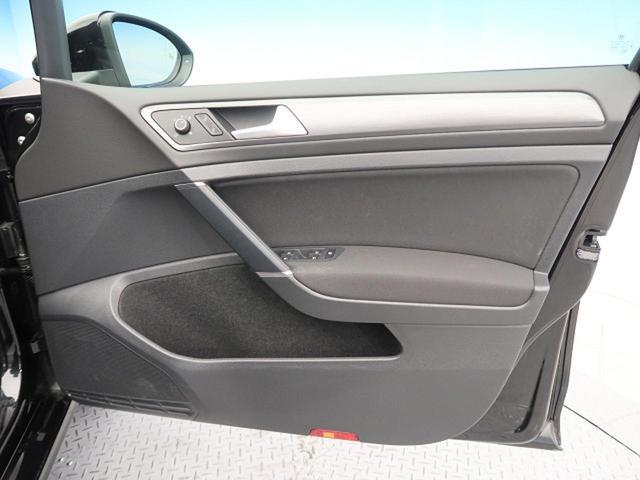 TSI コンフォートライン マイスター ワンオーナー 自社買取車両 特別仕様車 パークディスタンスコントロール DiscoverProナビ LEDヘッドランプ アクティブインフォディスプレイ(33枚目)