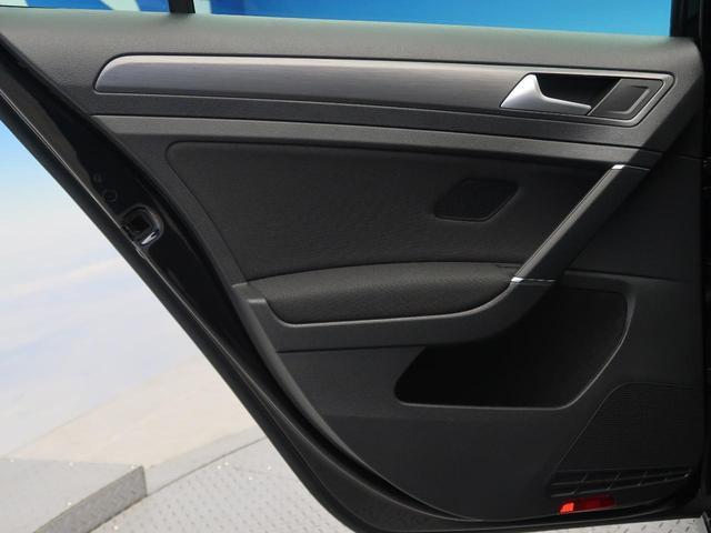 TSI コンフォートライン マイスター ワンオーナー 自社買取車両 特別仕様車 パークディスタンスコントロール DiscoverProナビ LEDヘッドランプ アクティブインフォディスプレイ(36枚目)