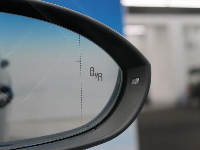 TSI コンフォートライン マイスター ワンオーナー 自社買取車両 特別仕様車 パークディスタンスコントロール DiscoverProナビ LEDヘッドランプ アクティブインフォディスプレイ(45枚目)
