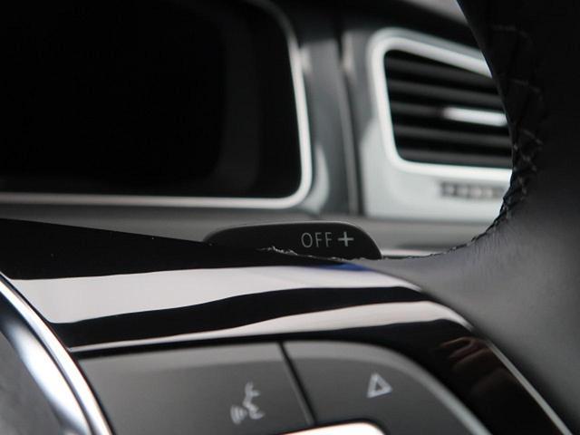 TSI コンフォートライン マイスター ワンオーナー 自社買取車両 特別仕様車 パークディスタンスコントロール DiscoverProナビ LEDヘッドランプ アクティブインフォディスプレイ(51枚目)