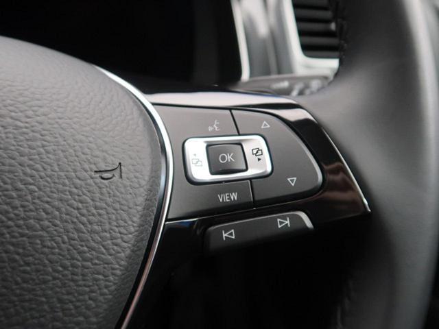 TSI コンフォートライン マイスター ワンオーナー 自社買取車両 特別仕様車 パークディスタンスコントロール DiscoverProナビ LEDヘッドランプ アクティブインフォディスプレイ(52枚目)