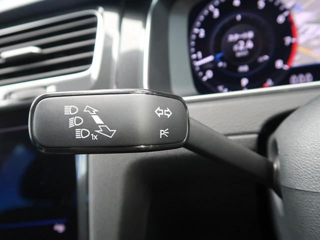 TSI コンフォートライン マイスター ワンオーナー 自社買取車両 特別仕様車 パークディスタンスコントロール DiscoverProナビ LEDヘッドランプ アクティブインフォディスプレイ(53枚目)