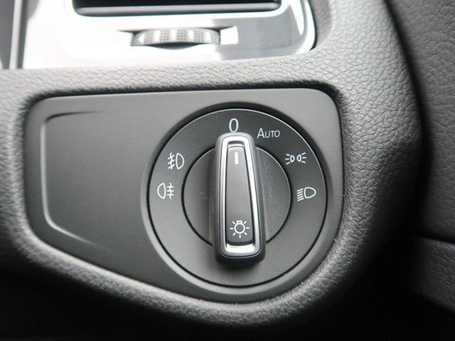 TSI コンフォートライン マイスター ワンオーナー 自社買取車両 特別仕様車 パークディスタンスコントロール DiscoverProナビ LEDヘッドランプ アクティブインフォディスプレイ(54枚目)