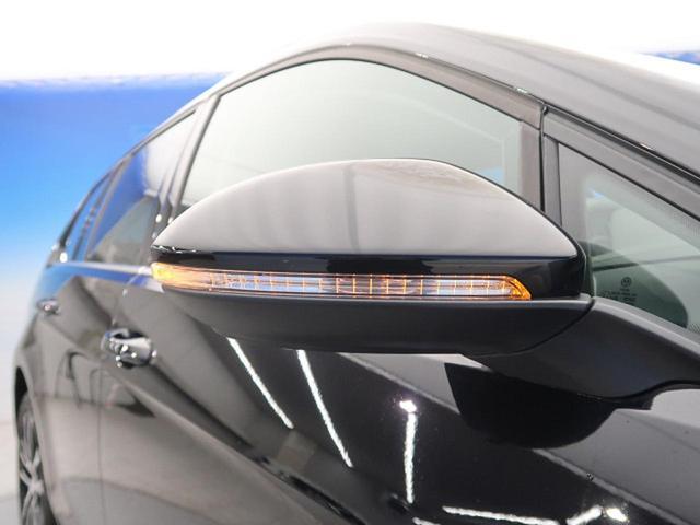 TSI コンフォートライン マイスター ワンオーナー 自社買取車両 特別仕様車 パークディスタンスコントロール DiscoverProナビ LEDヘッドランプ アクティブインフォディスプレイ(62枚目)