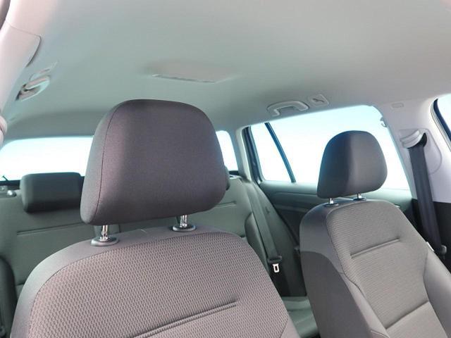 TSI コンフォートライン マイスター ワンオーナー 自社買取車両 特別仕様車 パークディスタンスコントロール DiscoverProナビ LEDヘッドランプ アクティブインフォディスプレイ(63枚目)