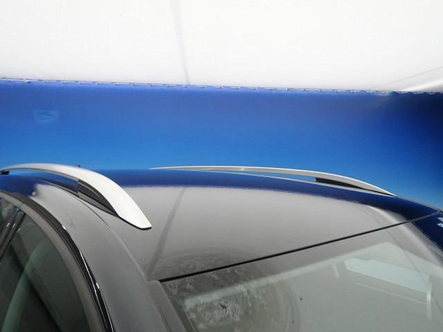 TSI コンフォートライン マイスター ワンオーナー 自社買取車両 特別仕様車 パークディスタンスコントロール DiscoverProナビ LEDヘッドランプ アクティブインフォディスプレイ(64枚目)