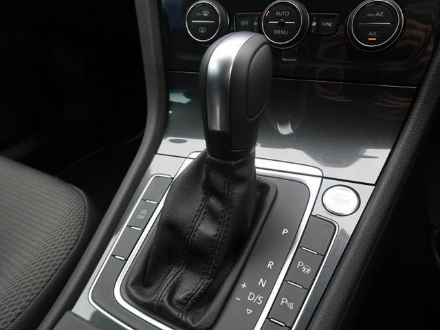 TSI コンフォートライン マイスター ワンオーナー 自社買取車両 特別仕様車 パークディスタンスコントロール DiscoverProナビ LEDヘッドランプ アクティブインフォディスプレイ(12枚目)