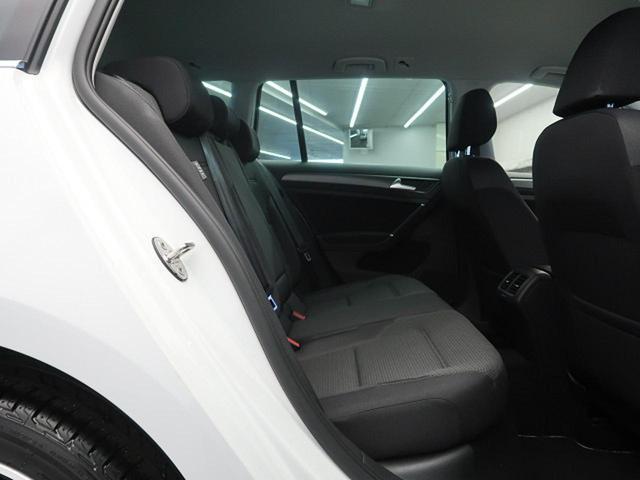 TSI コンフォートライン マイスター ワンオーナー 自社買取車両 特別仕様車 パークディスタンスコントロール DiscoverProナビ LEDヘッドランプ アクティブインフォディスプレイ(14枚目)