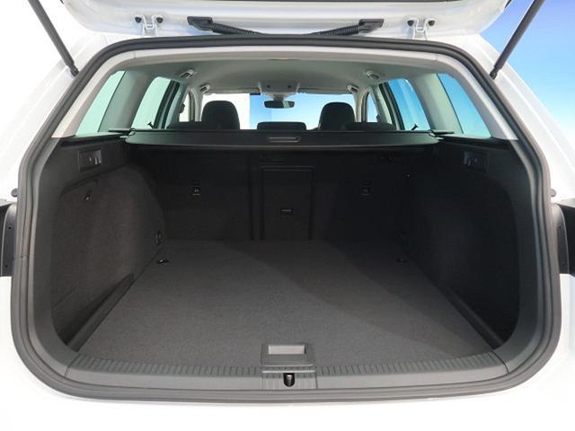 TSI コンフォートライン マイスター ワンオーナー 自社買取車両 特別仕様車 パークディスタンスコントロール DiscoverProナビ LEDヘッドランプ アクティブインフォディスプレイ(19枚目)