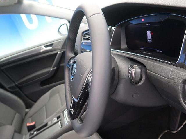 TSI コンフォートライン マイスター ワンオーナー 自社買取車両 特別仕様車 パークディスタンスコントロール DiscoverProナビ LEDヘッドランプ アクティブインフォディスプレイ(28枚目)
