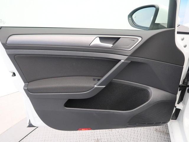 TSI コンフォートライン マイスター ワンオーナー 自社買取車両 特別仕様車 パークディスタンスコントロール DiscoverProナビ LEDヘッドランプ アクティブインフォディスプレイ(34枚目)