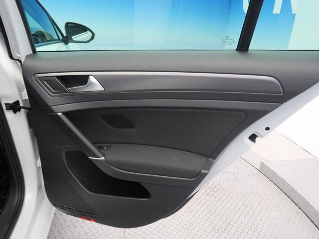 TSI コンフォートライン マイスター ワンオーナー 自社買取車両 特別仕様車 パークディスタンスコントロール DiscoverProナビ LEDヘッドランプ アクティブインフォディスプレイ(35枚目)