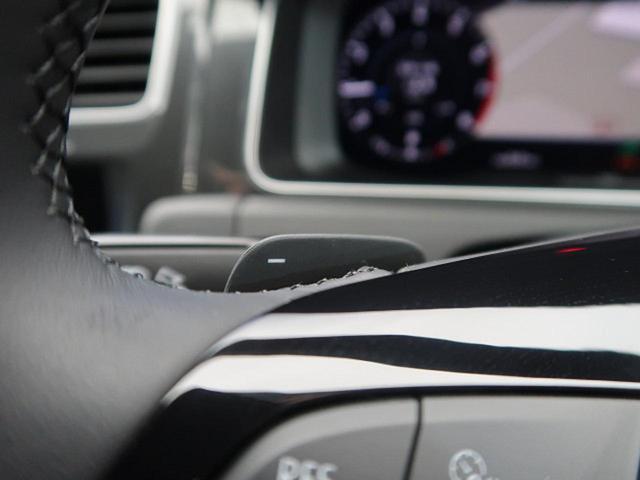 TSI コンフォートライン マイスター ワンオーナー 自社買取車両 特別仕様車 パークディスタンスコントロール DiscoverProナビ LEDヘッドランプ アクティブインフォディスプレイ(56枚目)