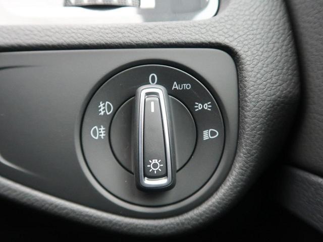 TSI コンフォートライン マイスター ワンオーナー 自社買取車両 特別仕様車 パークディスタンスコントロール DiscoverProナビ LEDヘッドランプ アクティブインフォディスプレイ(58枚目)