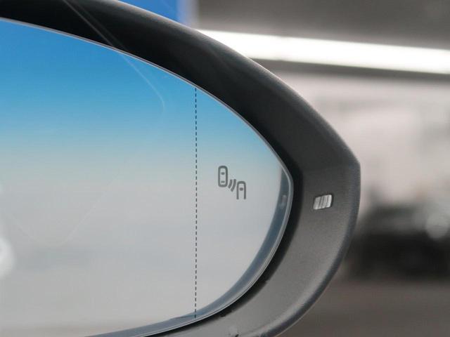TSI コンフォートライン マイスター ワンオーナー 自社買取車両 特別仕様車 パークディスタンスコントロール DiscoverProナビ LEDヘッドランプ アクティブインフォディスプレイ(59枚目)