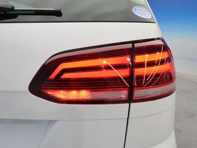 TSI コンフォートライン マイスター ワンオーナー 自社買取車両 特別仕様車 パークディスタンスコントロール DiscoverProナビ LEDヘッドランプ アクティブインフォディスプレイ(60枚目)