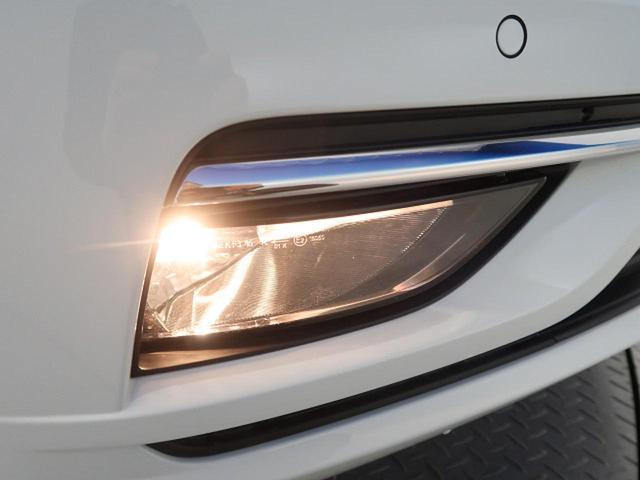 TSI コンフォートライン マイスター ワンオーナー 自社買取車両 特別仕様車 パークディスタンスコントロール DiscoverProナビ LEDヘッドランプ アクティブインフォディスプレイ(61枚目)