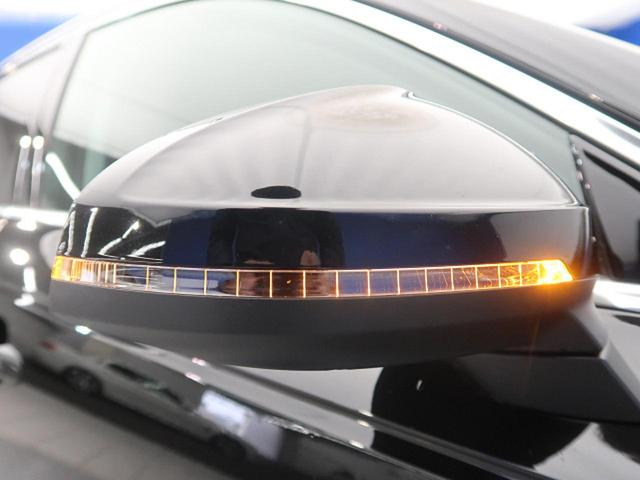 35TFSIスポーツ ブラックエレガンス 限定車 専用18インチ黒AW マルチカラーアンビエントライト アウディプレセンス 純正ナビ バーチャルコックピット 全周囲カメラ LEDヘッドライト 黒革シート 電動リアゲート アドバンスドキー(41枚目)