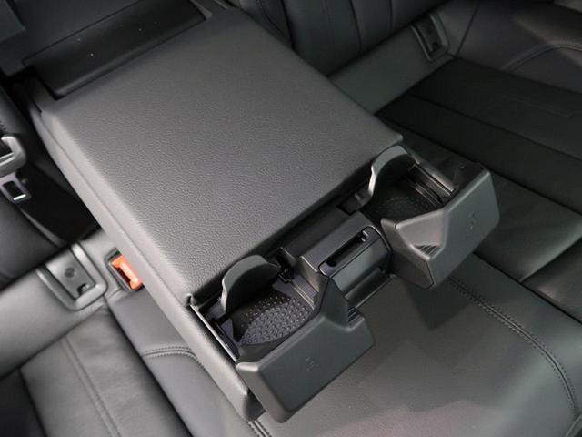 35TFSIスポーツ ブラックエレガンス 限定車 専用18インチ黒AW マルチカラーアンビエントライト アウディプレセンス 純正ナビ バーチャルコックピット 全周囲カメラ LEDヘッドライト 黒革シート 電動リアゲート アドバンスドキー(54枚目)