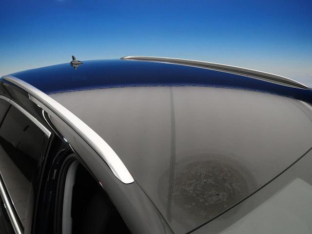 35TFSIスポーツ ブラックエレガンス 限定車 専用18インチ黒AW マルチカラーアンビエントライト アウディプレセンス 純正ナビ バーチャルコックピット 全周囲カメラ LEDヘッドライト 黒革シート 電動リアゲート アドバンスドキー(61枚目)