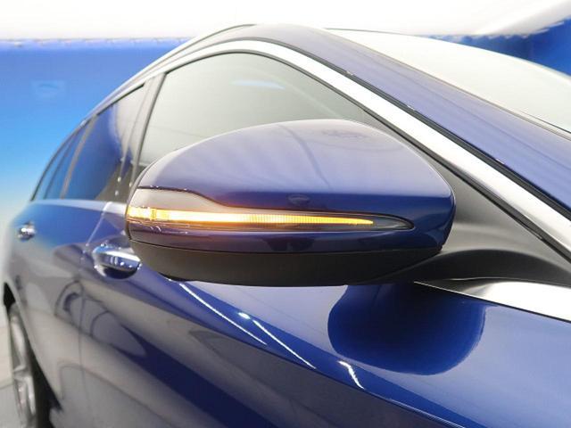 C200 ステーションワゴン スポーツ本革仕様 パノラミックスライディングルーフ 赤革 RセーフティPKG 純正HDDナビ フルセグTV バックカメラ LEDヘッドライト 純正18インチAW エアマチックサスペンション ヘッドアップディスプレイ(38枚目)