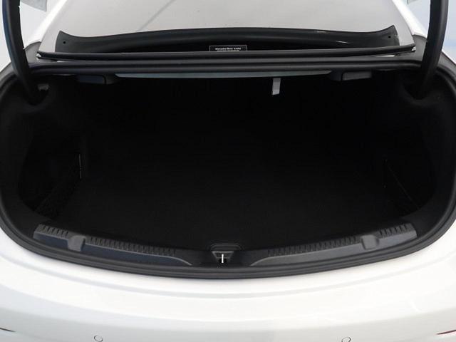 E200 クーペ スポーツ レザーパッケージ レーダーセーフティパッケージ マルチビームLEDヘッド HUD 純正HDDナビ 前席パワーシート&シートヒーター 360度カメラシステム(18枚目)