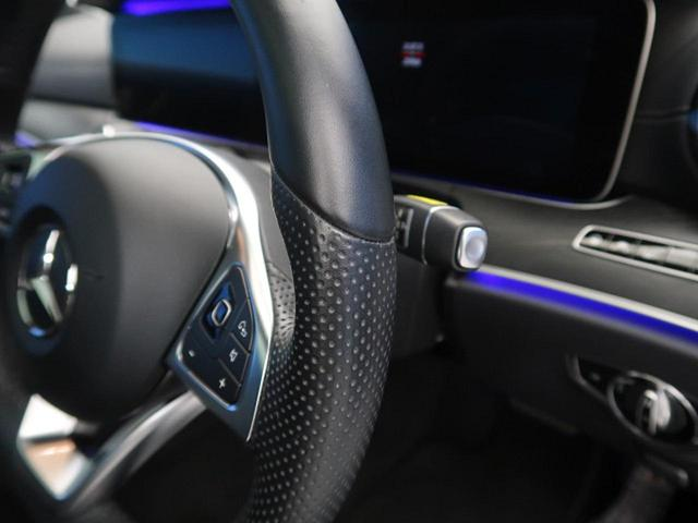 E200 クーペ スポーツ レザーパッケージ レーダーセーフティパッケージ マルチビームLEDヘッド HUD 純正HDDナビ 前席パワーシート&シートヒーター 360度カメラシステム(28枚目)