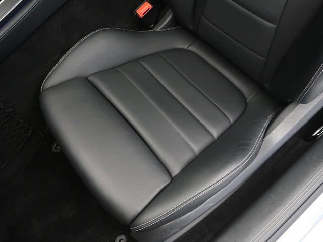 E200 クーペ スポーツ レザーパッケージ レーダーセーフティパッケージ マルチビームLEDヘッド HUD 純正HDDナビ 前席パワーシート&シートヒーター 360度カメラシステム(30枚目)