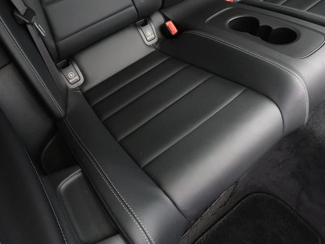 E200 クーペ スポーツ レザーパッケージ レーダーセーフティパッケージ マルチビームLEDヘッド HUD 純正HDDナビ 前席パワーシート&シートヒーター 360度カメラシステム(31枚目)