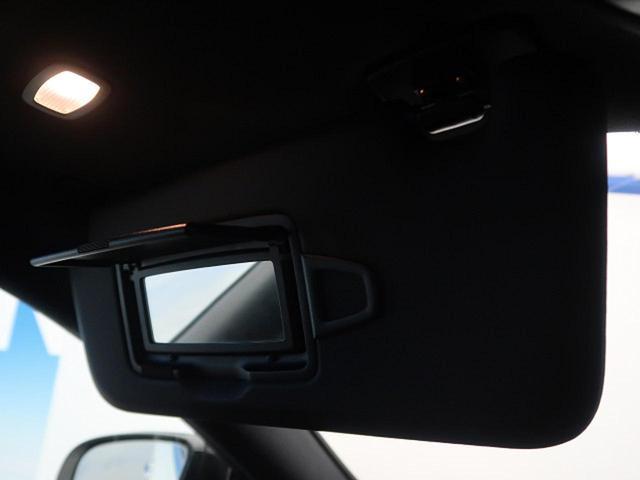 E200 クーペ スポーツ レザーパッケージ レーダーセーフティパッケージ マルチビームLEDヘッド HUD 純正HDDナビ 前席パワーシート&シートヒーター 360度カメラシステム(39枚目)