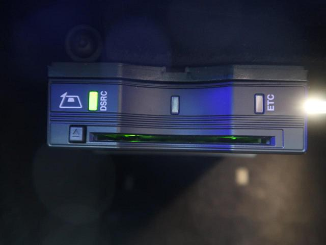 E200 クーペ スポーツ レザーパッケージ レーダーセーフティパッケージ マルチビームLEDヘッド HUD 純正HDDナビ 前席パワーシート&シートヒーター 360度カメラシステム(40枚目)