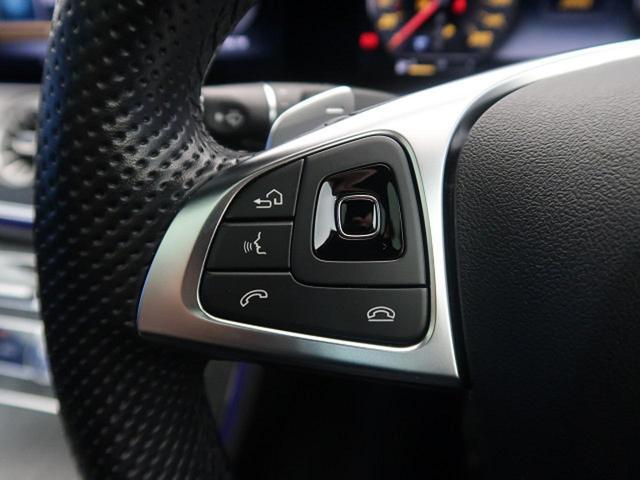 E200 クーペ スポーツ レザーパッケージ レーダーセーフティパッケージ マルチビームLEDヘッド HUD 純正HDDナビ 前席パワーシート&シートヒーター 360度カメラシステム(50枚目)