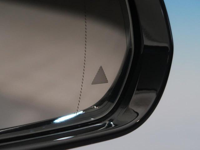 E200 クーペ スポーツ レザーパッケージ レーダーセーフティパッケージ マルチビームLEDヘッド HUD 純正HDDナビ 前席パワーシート&シートヒーター 360度カメラシステム(53枚目)