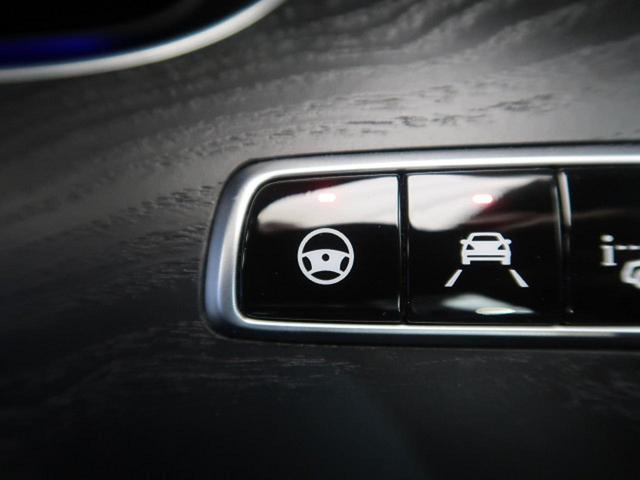E200 クーペ スポーツ レザーパッケージ レーダーセーフティパッケージ マルチビームLEDヘッド HUD 純正HDDナビ 前席パワーシート&シートヒーター 360度カメラシステム(54枚目)