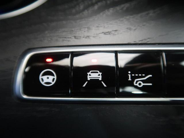 E200 クーペ スポーツ レザーパッケージ レーダーセーフティパッケージ マルチビームLEDヘッド HUD 純正HDDナビ 前席パワーシート&シートヒーター 360度カメラシステム(55枚目)