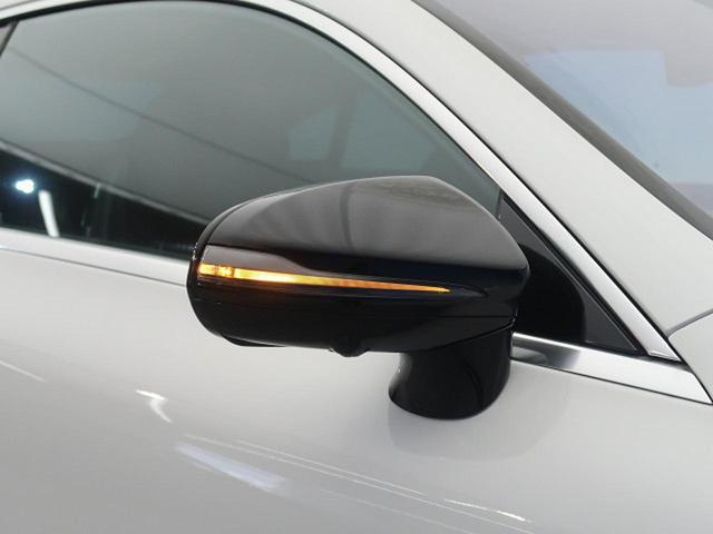 E200 クーペ スポーツ レザーパッケージ レーダーセーフティパッケージ マルチビームLEDヘッド HUD 純正HDDナビ 前席パワーシート&シートヒーター 360度カメラシステム(57枚目)