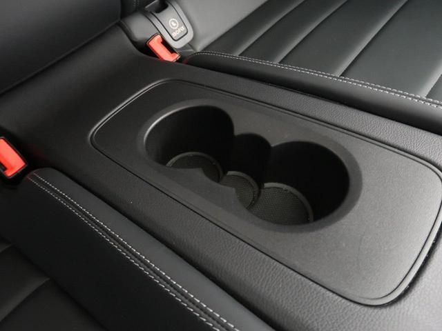 E200 クーペ スポーツ レザーパッケージ レーダーセーフティパッケージ マルチビームLEDヘッド HUD 純正HDDナビ 前席パワーシート&シートヒーター 360度カメラシステム(59枚目)