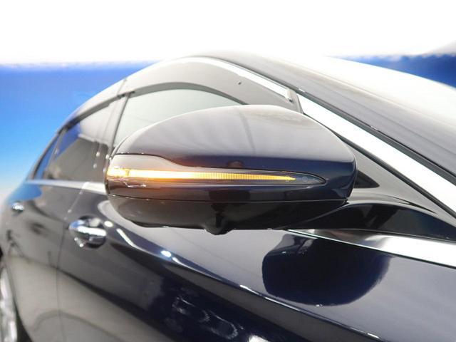E400 4マチック エクスクルーシブ 右ハンドル レーダーセーフティPKG ナッパ黒革シート 純正ナビ フルセグTV 全周囲カメラ マルチビームLEDヘッドライト 全席ヒーター 電動トランク エアマチックサスペンション 純正18インチAW(39枚目)