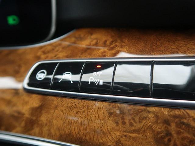 E400 4マチック エクスクルーシブ 右ハンドル レーダーセーフティPKG ナッパ黒革シート 純正ナビ フルセグTV 全周囲カメラ マルチビームLEDヘッドライト 全席ヒーター 電動トランク エアマチックサスペンション 純正18インチAW(58枚目)