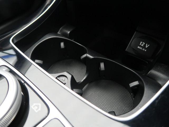 E400 4マチック エクスクルーシブ 右ハンドル レーダーセーフティPKG ナッパ黒革シート 純正ナビ フルセグTV 全周囲カメラ マルチビームLEDヘッドライト 全席ヒーター 電動トランク エアマチックサスペンション 純正18インチAW(61枚目)