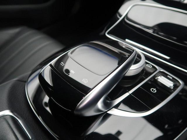 E400 4マチック エクスクルーシブ 右ハンドル レーダーセーフティPKG ナッパ黒革シート 純正ナビ フルセグTV 全周囲カメラ マルチビームLEDヘッドライト 全席ヒーター 電動トランク エアマチックサスペンション 純正18インチAW(62枚目)