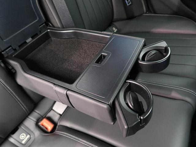 E400 4マチック エクスクルーシブ 右ハンドル レーダーセーフティPKG ナッパ黒革シート 純正ナビ フルセグTV 全周囲カメラ マルチビームLEDヘッドライト 全席ヒーター 電動トランク エアマチックサスペンション 純正18インチAW(69枚目)